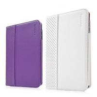 Folder Case Versa Dot for iPad Mini