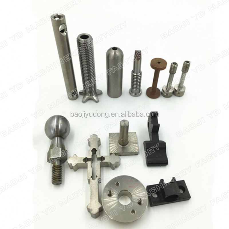 make to order medical device part,medical facilities, metal injection molding