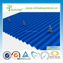 High Efficiency Flat Roof PV Mounting System