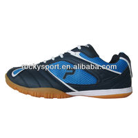 2013 table tennis shoes