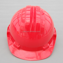 Fire Fighting Equipments Trucker Cap Solar American Welding Bike Safety Hard Helmet With Fan Helmet
