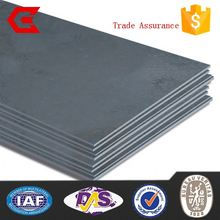 Best selling different styles cold rolled steel sheet for cutting knives from manufacturer