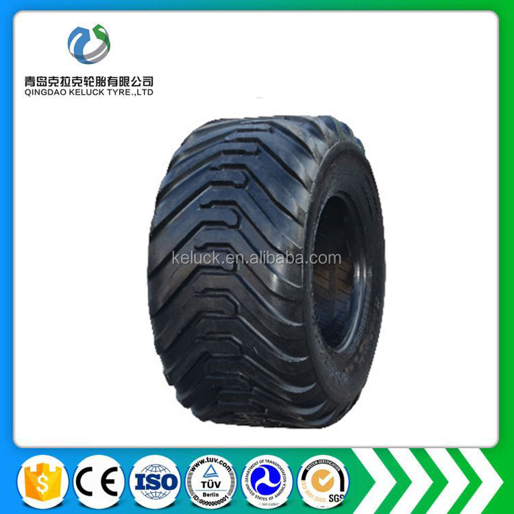 factory supply agriculture tires 700/50-26.5 710/45-26.5 cheap tires online