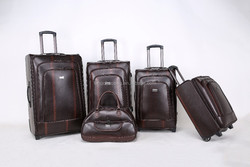 cool wholesale design your own custom carry on luggage baggage