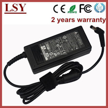 100 240v 50 60hz laptop ac adapter for asus 19v 3.42a 65w