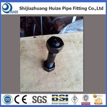 wholesale bolt nut bolt m24 bolt specifications