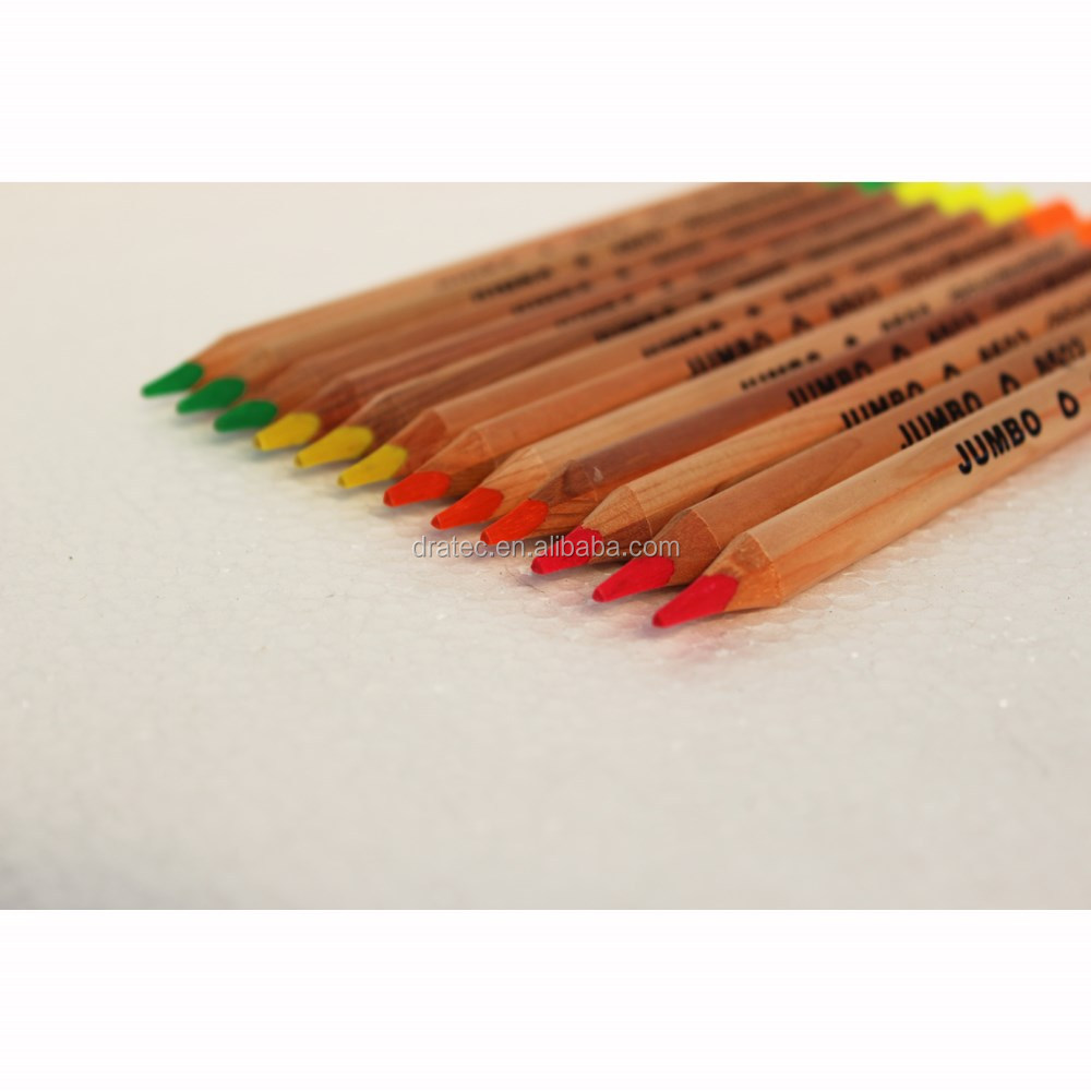 Jumbo-neon-pencils-with-color-dip-end-4.jpg