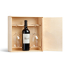 /product-detail/customised-luxury-wine-carrier-60696439192.html
