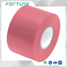 packaging printing wire cable tape free shopping raw material