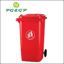 Eco-Friendly Reclaimed Material Widely Used Superior Quality Plastic Container With Lid
