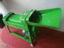 Electrical corn sheller for sale