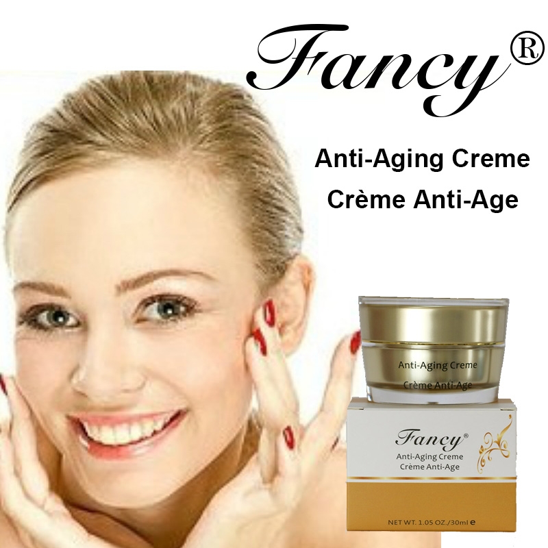 Anti Aging Face black spots removal cream for freckle remove