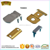 Wholesale cheap trouser hook and eye