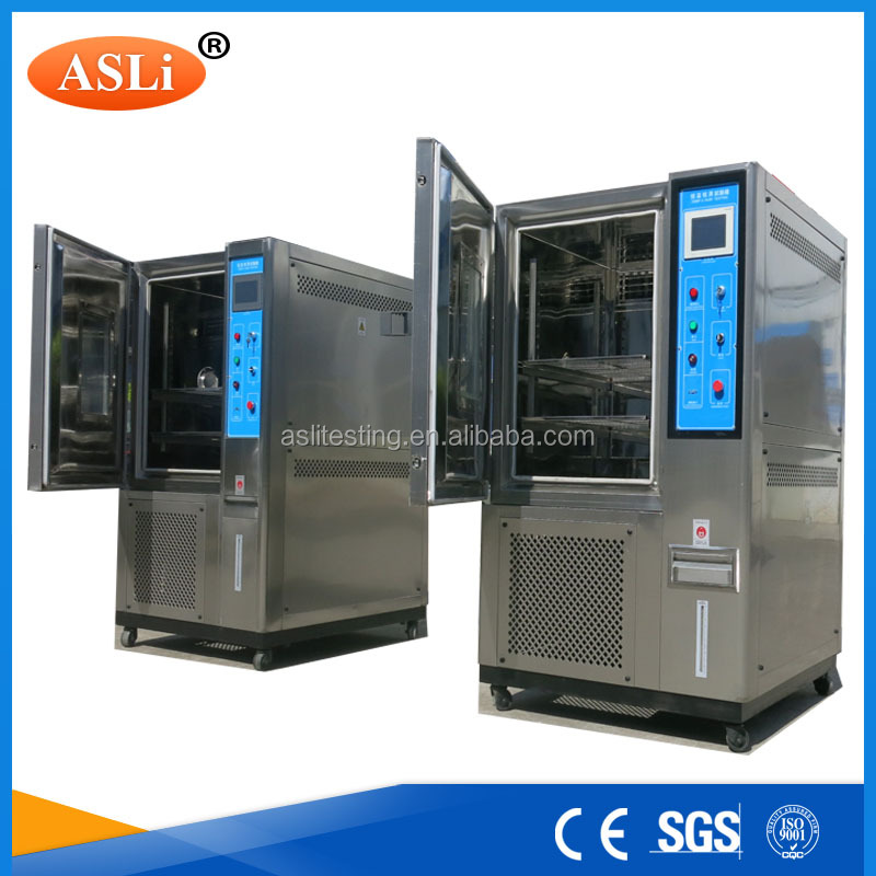 HOT constant temperature and humidity stability test price