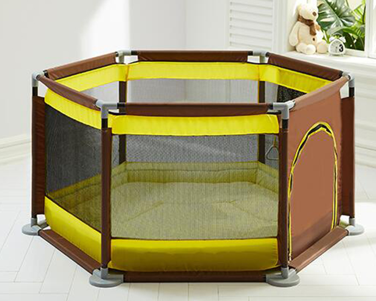 High quality portable safety baby children playpen