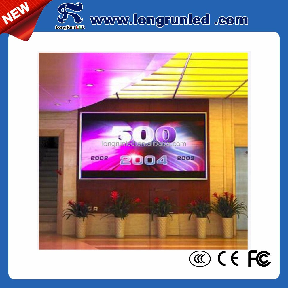 Oem best price sexi movies for free p10 rental led display
