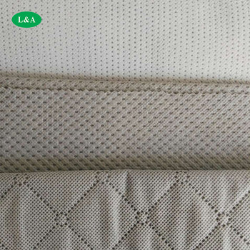 Within 180cm Width Ultrasonic Laminated Nonwoven Fabric