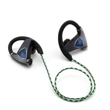 V4.0 Bluetooth earphone in ear blue tooth earbuds truckers bluetooth headset for handsfree calls RN8
