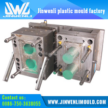Cheap chinese plastic molding for bathroom ware PP plastic injection mould