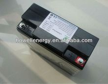 12v 20ah lithium-ion(LiFepO4) battery pack for back up power supply applicaiton