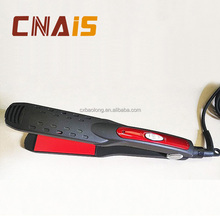 New High quality ceramic <strong>hair</strong> <strong>straightener</strong>