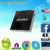 Pendoo Minimx Pro S912 2G 16G ott tv box t95 android Manufacturer Android 6.0 TV Box