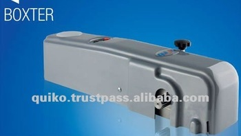 Italian Up And Over Garage Door Opener Made In Italy