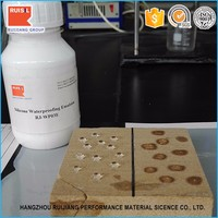 RJ-WP03E penetrating waterproofing sealer for concrete