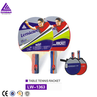 Wholesale top quality cheap price pimples rubber table tennis bat pimples in table tennis racket