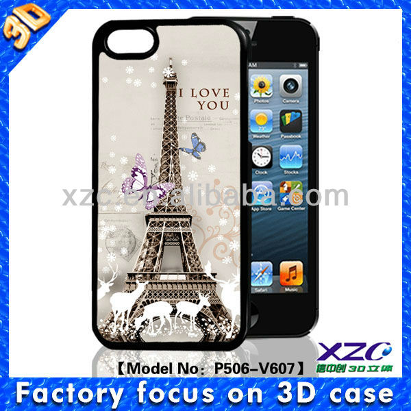 cell phone case manufacturer supply case for iphone 5C,reliable protective case for iphone