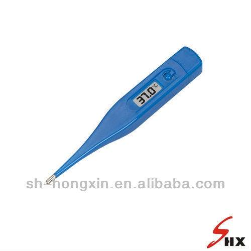 Fahrenheit or Celsius digital thermometr manufacturer