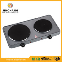 Professional Factory Cheap Wholesale electric hot plate for sale
