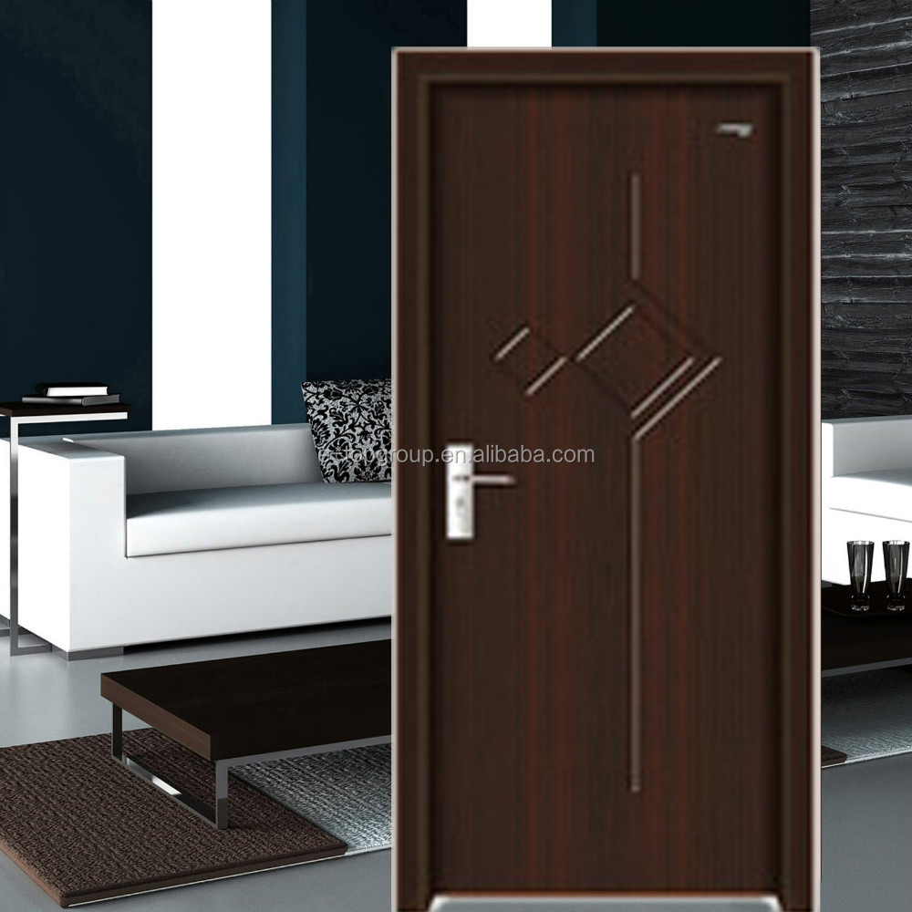 Bathroom Doors Nigeria e-top door alibaba door nigeria pvc wood interior school door
