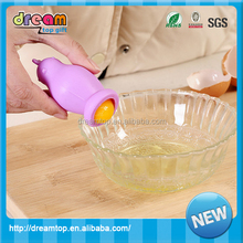 hotsale Cracker Egg Cracker Egg Separator industrial egg separator