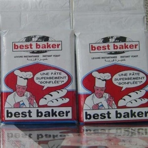 Bakery Yeast for sell instant dry yeast/ bread baking improver/dough improver with awesome quality offering free sample