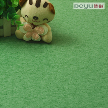 anti-slip warranty super light highly-elastic laminate timber flooring