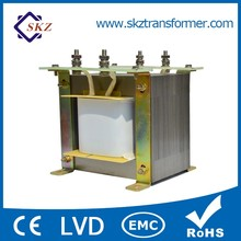 Wholesale Isolation Dry Type Single Phase Electronic 24 Volt Transformer