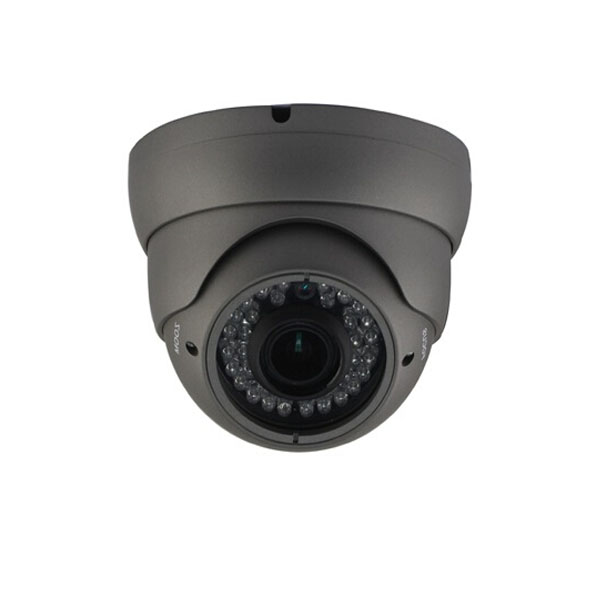 720P/1080p Full HD 5mp Home Surveillance Systems Cctv Cameras Outdoor Poe Professional IP Security Dome Camera
