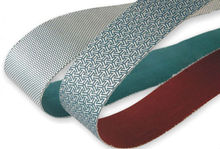 CBN diamond sanding belts polishing belt