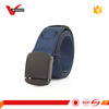 Navy officer military uniform belts