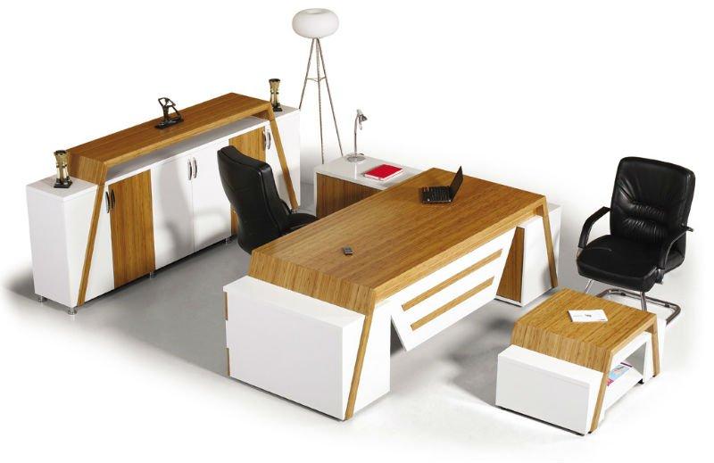 Mdf muebles de oficina mesas de oficina identificaci n del for Proveedores de muebles para oficina
