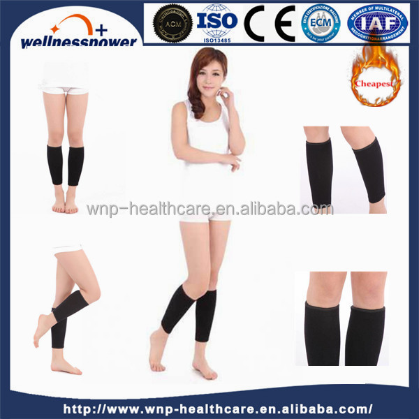 Bodybuilding Choose Calf Protect Calf Sleeve For Sports