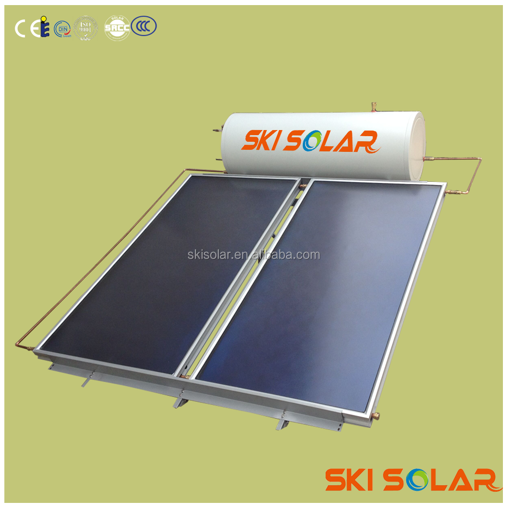 home solar systems solar water heater solar oil heater