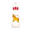 Hot selling wholesale products feeding bottle for baby custom service available