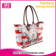 2013 latest design bags women handbag cheap handbags for ladies