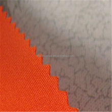 polyester ptfe laminated fabric