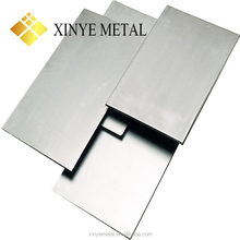 Roofing Aluminum Sheet Price 6061
