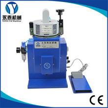 Factory hot sales melt mixer with best quality