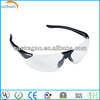 New Design PC Lens Anti Glare Safety Glasses Hot Selling
