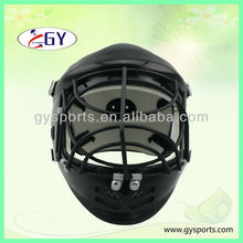 Good quality American football helmet /Protective PE Foam football mask